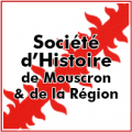 Société d'Histoire de Mouscron et de la Région